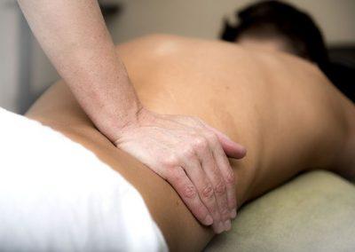 massage-3795692__480