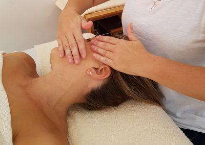 masaje kobido 3-min